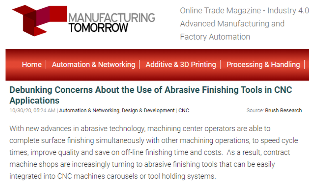 Debunking-Concerns-About-the-Use-of-Abrasive-Finishing-Tools-in-CNC-Applications-ManufacturingTomorrow.png