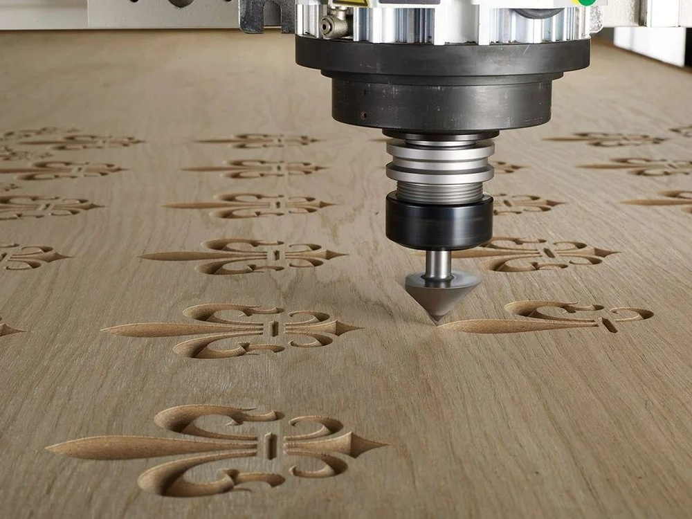 a-cnc-router-in-action-sdgmagcom.jpg