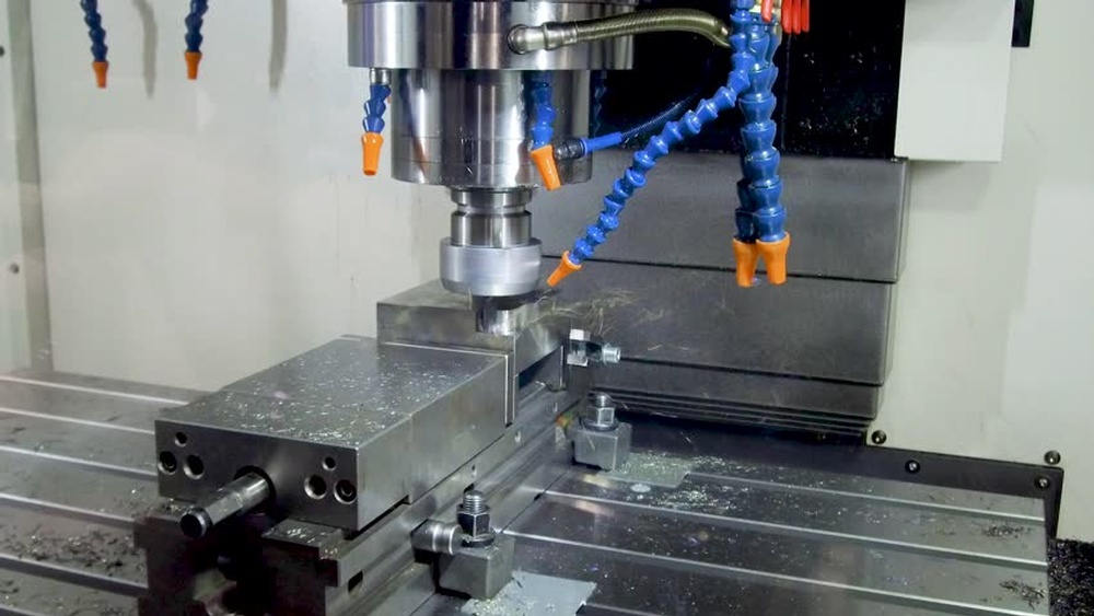 What-are-the-features-of-CNC-machines.jpg