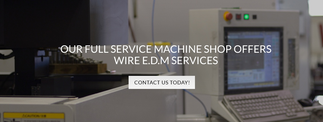 KAM WIRE E.D.M. technologies inc.