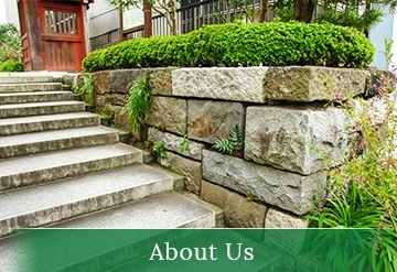 Ornamental Landscape Maintainers Ltd. - Arborist in Calgary, AB