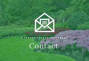 Contact Ornamental Landscape Maintainers Ltd. - Certified Arborist in Calgary, AB