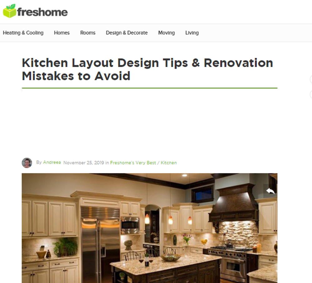 10 Best Kitchen Layout Designs   Advice   Freshome com (1).png