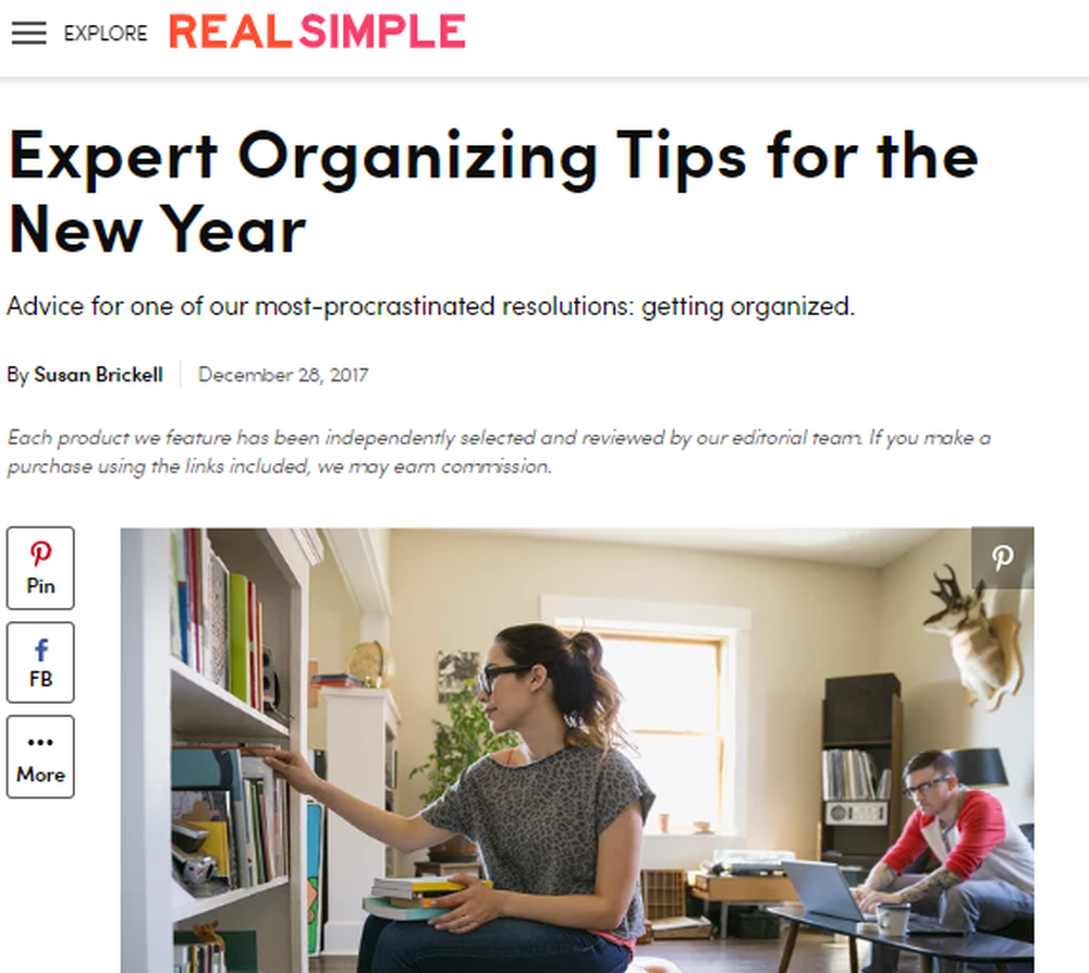 Expert Organizing Tips for the New Year   Real Simple.png