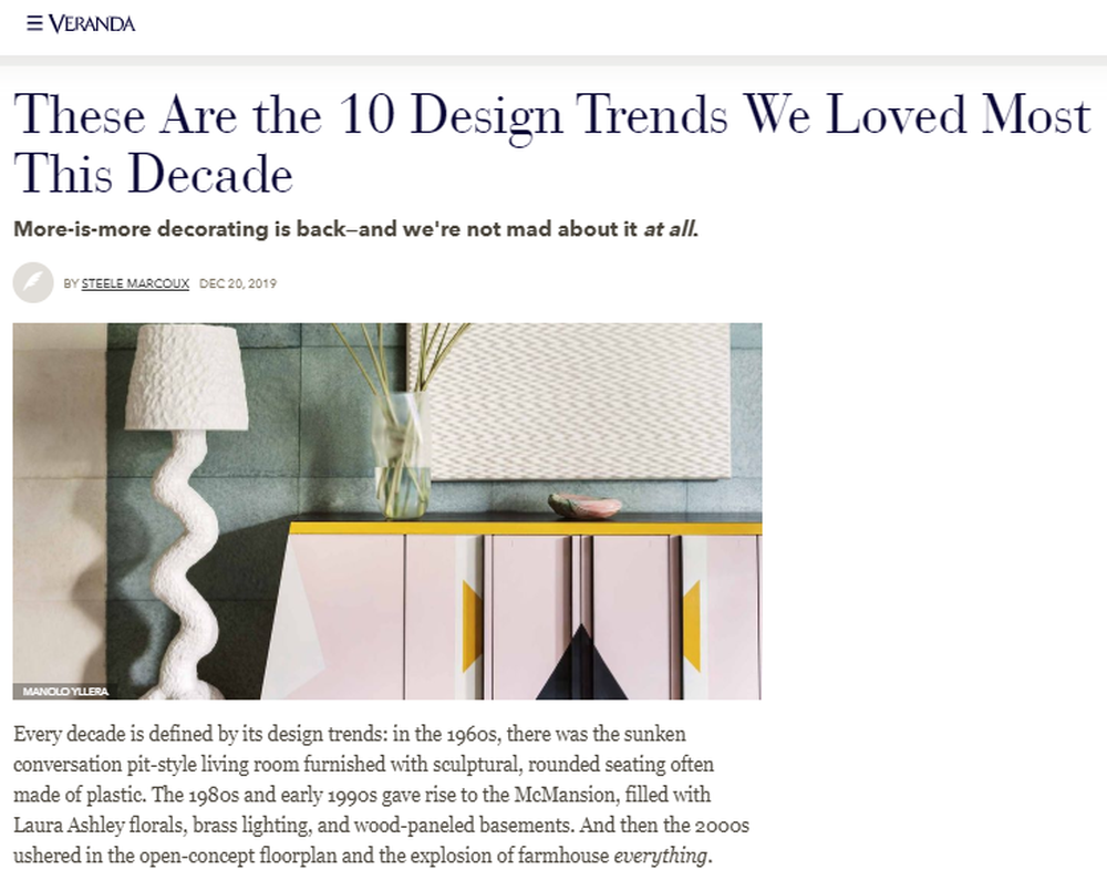 Design Trends We Loved This Decade - Best 2010s Design Trends.png