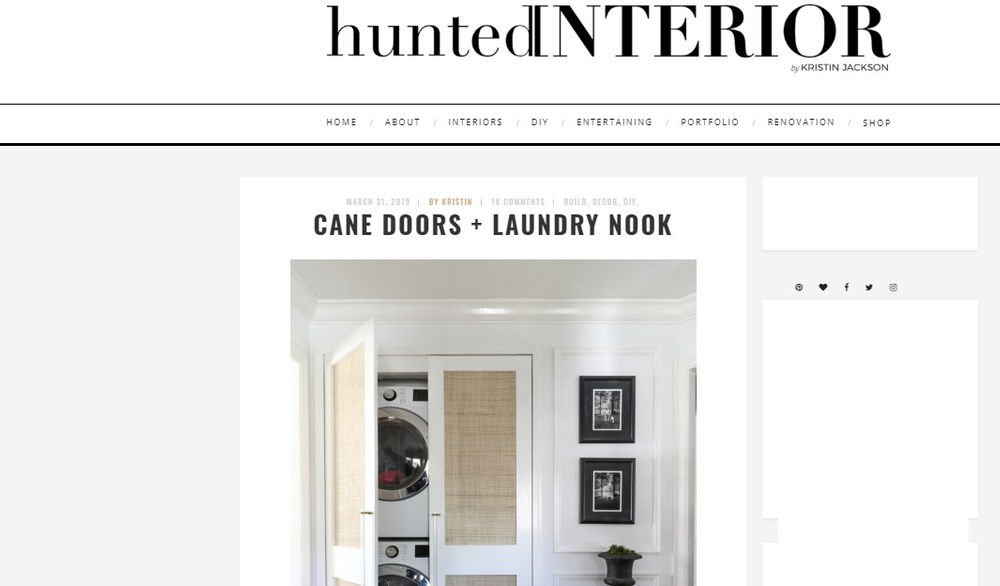 CANE DOORS   LAUNDRY NOOK   Hunted Interior.jpg