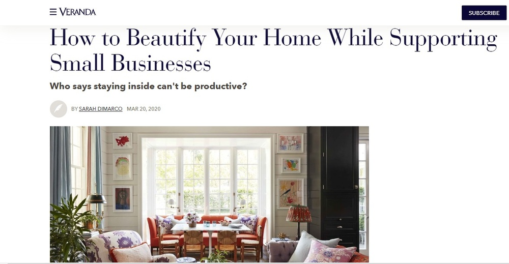 How to Support Small Businesses and Beautify Your Home.jpg