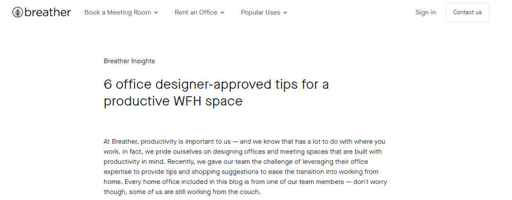 6_office_designer_approved_tips_for_creating_a_productive_WFH_space.png
