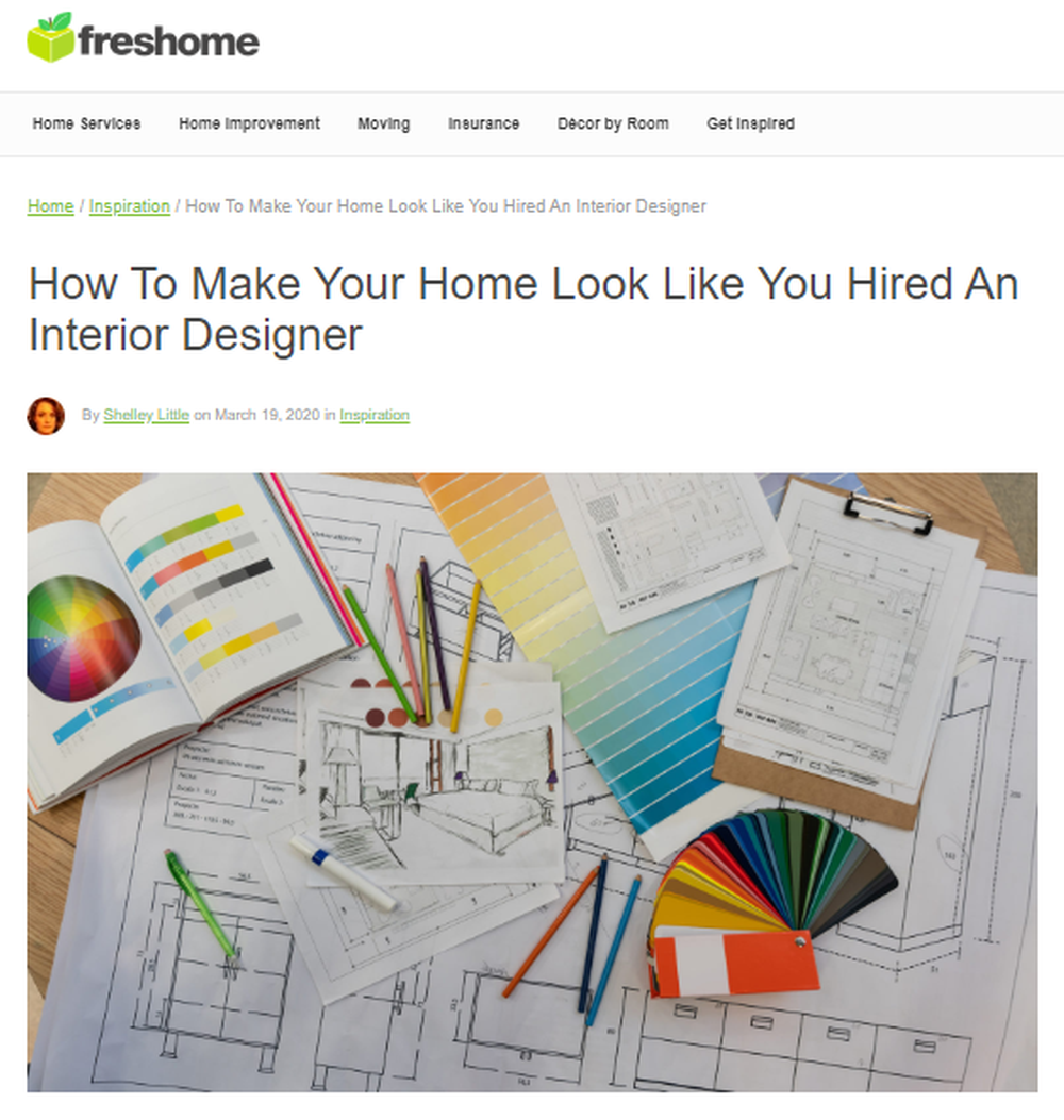How_To_Make_Your_Home_Look_Like_You_Hired_An_Interior_Designer_Freshome_com.png