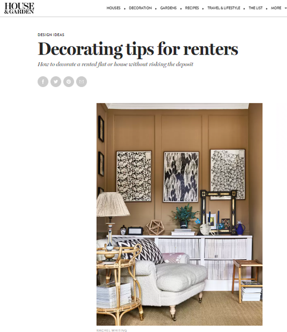 Decorating_tips_for_renters_House_Garden.png
