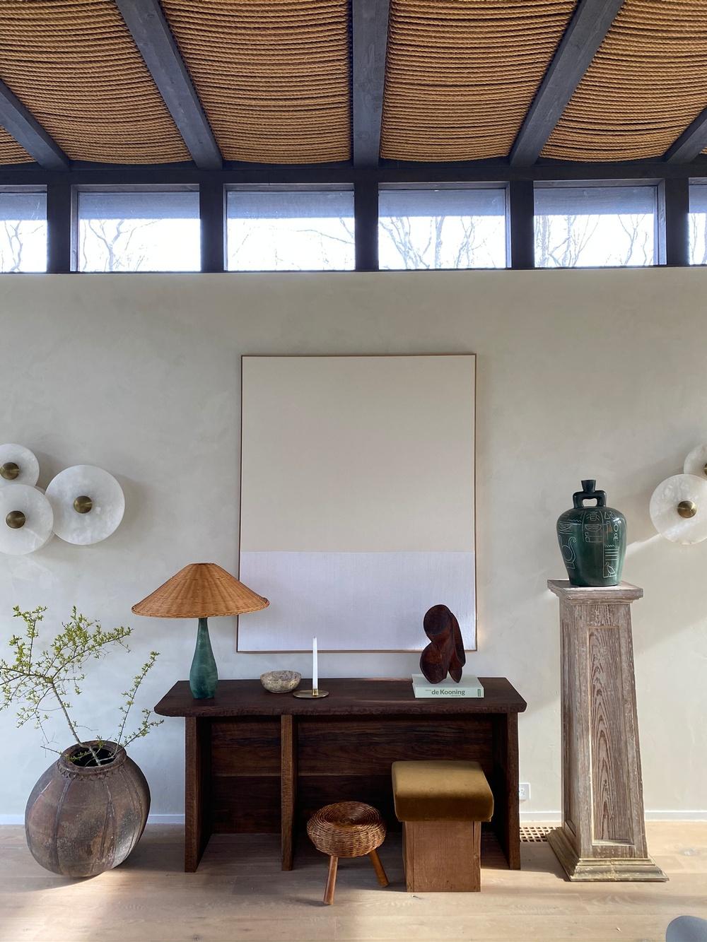 Blog | Interior Designer Indianapolis, Carmel | Interior Decorator