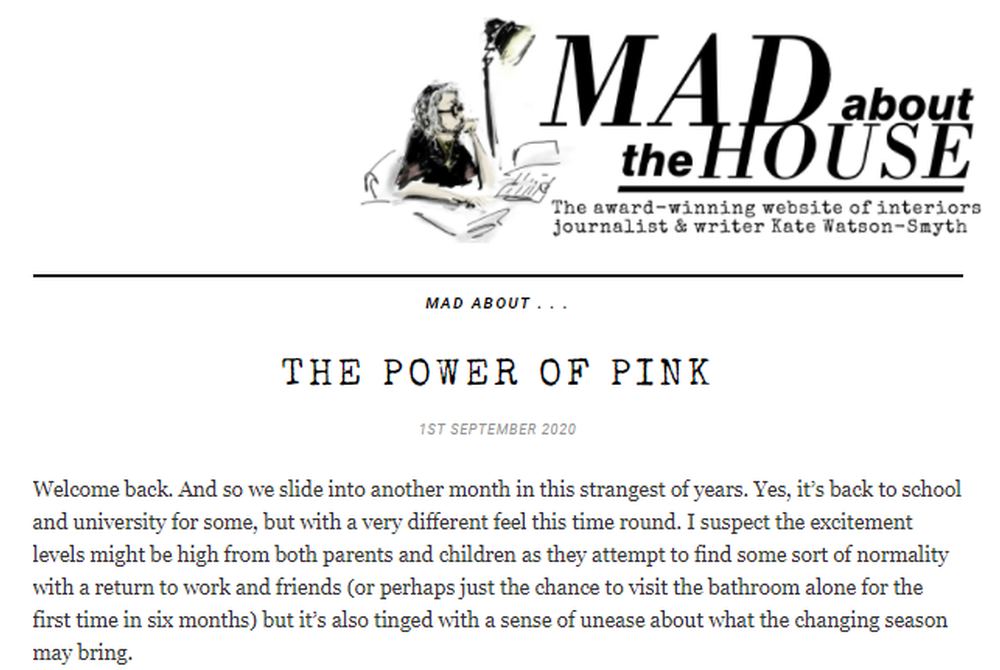 The-Power-of-Pink-Mad-About-The-House.png