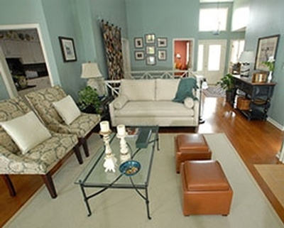 Awesome Interior Design Firms Indianapolis
