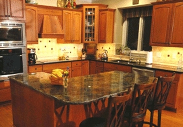 kitchen remodeling indianapolis in