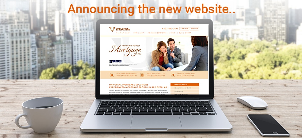 announcement-banner-universal-mortgage.jpg