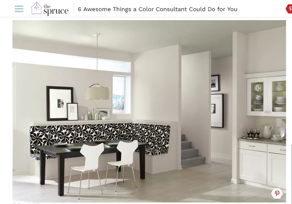 AwesomeScreenshot-www-thespruce-things-color-consultant-can-do-4108164-2019-08-14_1_44.png