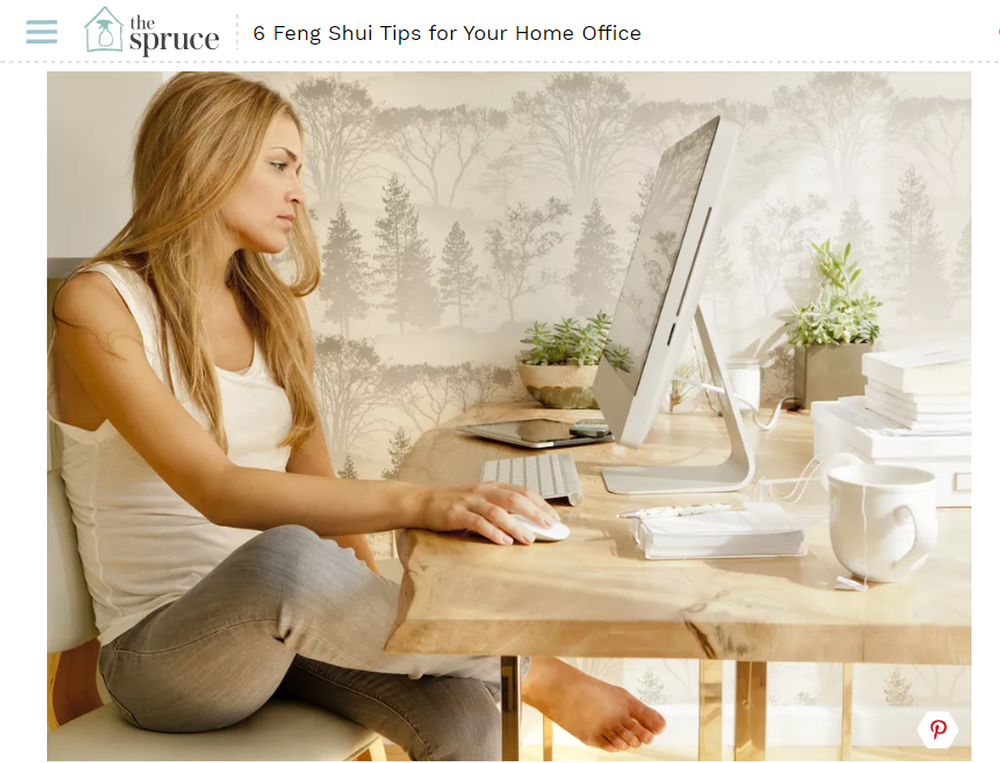 How to Get Good Feng Shui in Your Home Office.png