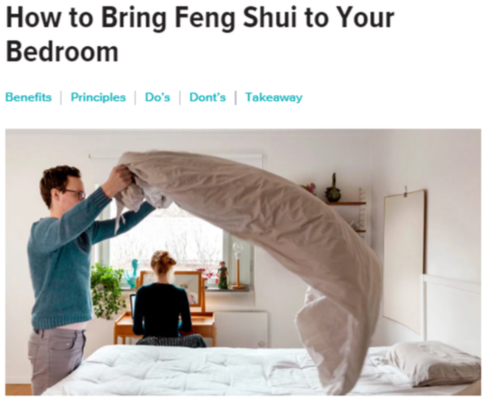 Feng Shui Bedroom  Benefits  Underlying Principles  Do's and Don'ts.png