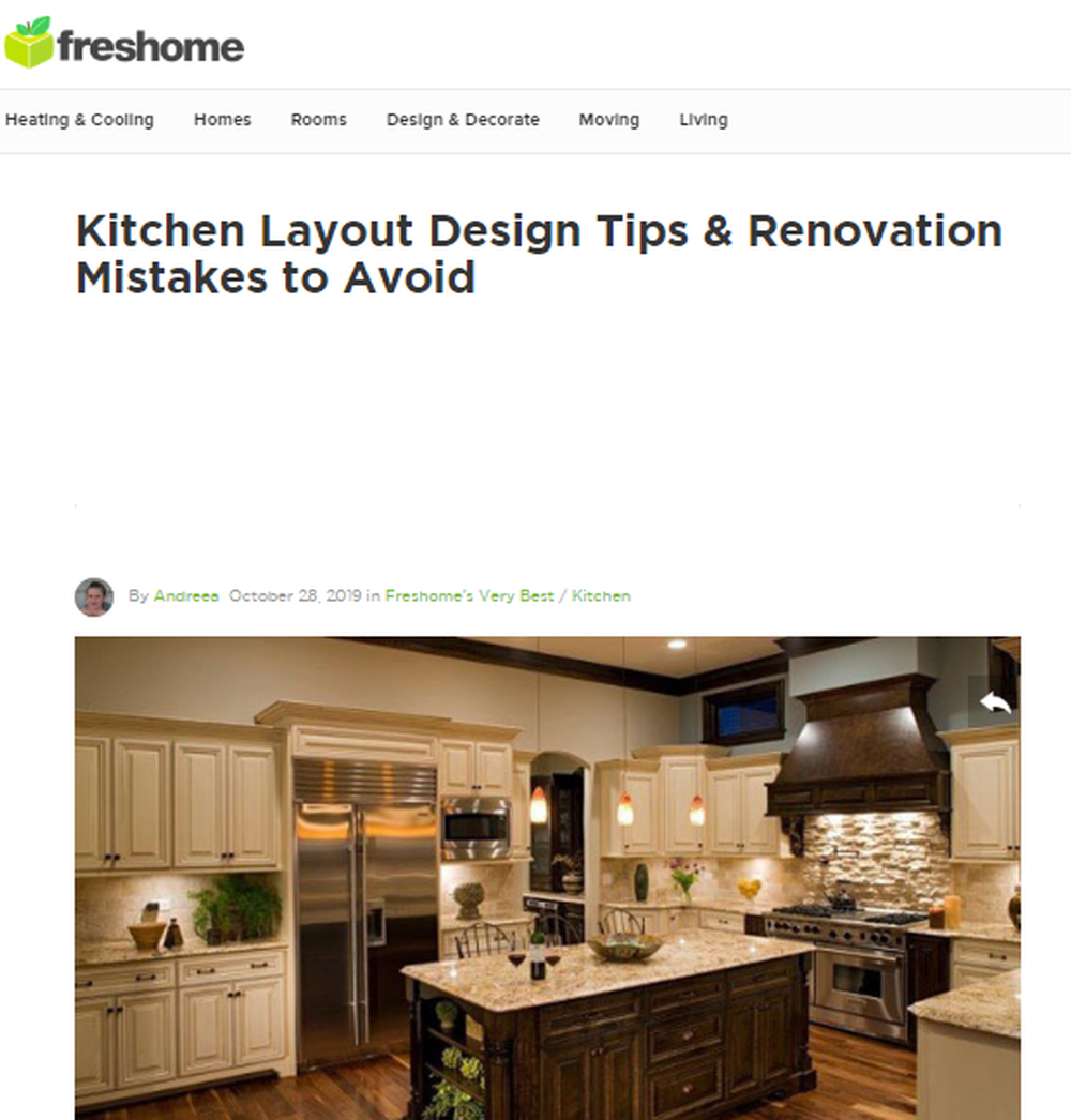 10 Best Kitchen Layout Designs   Advice   Freshome com.png