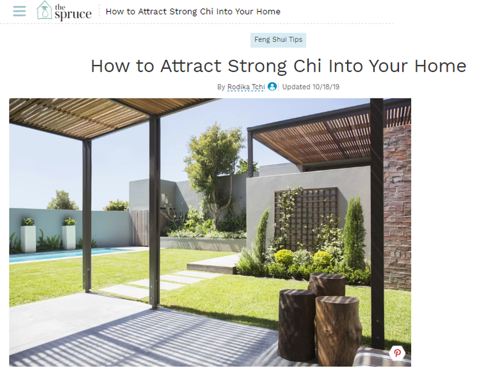 How to Attract Strong Chi Into Your Home.png