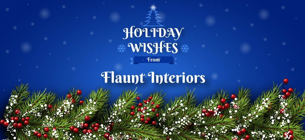 Flaunt-Interiors---Month-Holiday-2019-Blog---Blog-Banner.jpg