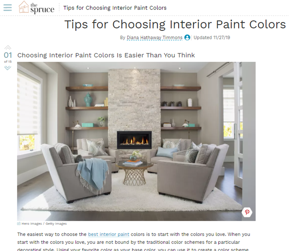 Tips for Choosing Interior Paint Colors.png