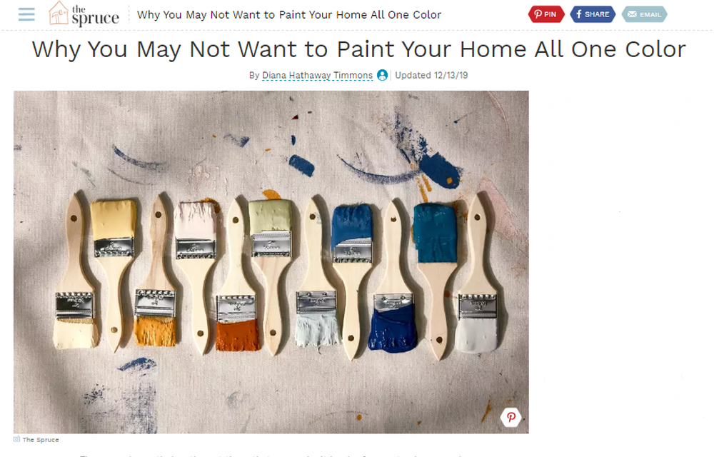 Why You May Not Want to Paint Your Home All One Color (1).png