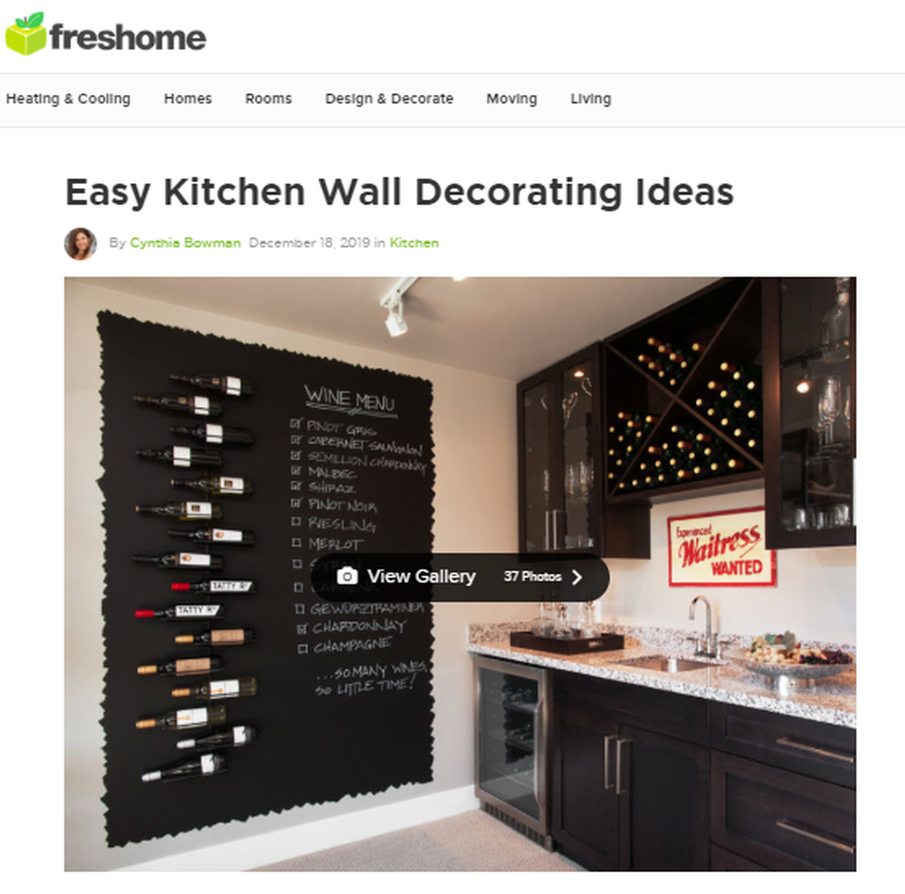 5 Easy Kitchen Decorating Ideas - Freshome com (1).png