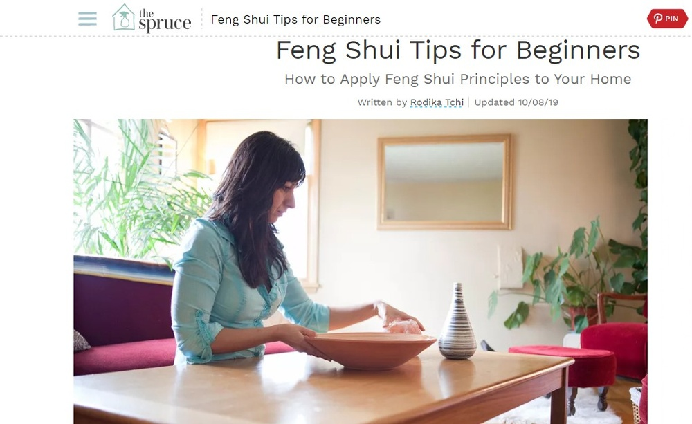 Feng Shui Principles and Tips for Beginners.jpg