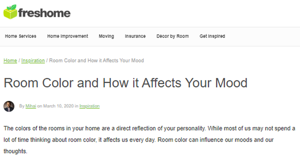 Room Color and How it Affects Your Mood   Freshome com.png