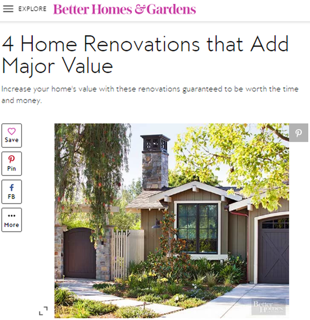 4 Home Renovations that Add Major Value   Better Homes   Gardens.png