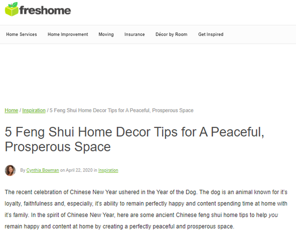 5_Feng_Shui_Home_Decor_Tips_for_A_Peaceful_Prosperous_Space_Freshome_com.png