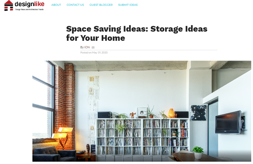 Space_Saving_Ideas_Storage_Ideas_for_Your_Home_–_Interior_Design_Design_News_and_Architecture_Trends.png