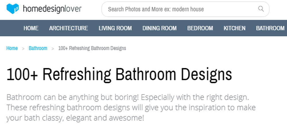 100_Refreshing_Bathroom_Designs_Home_Design_Lover.png