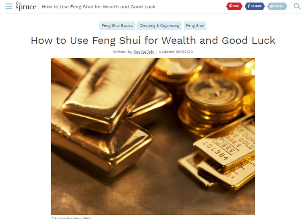 How_to_Use_Feng_Shui_for_Wealth_and_Good_Luck.png