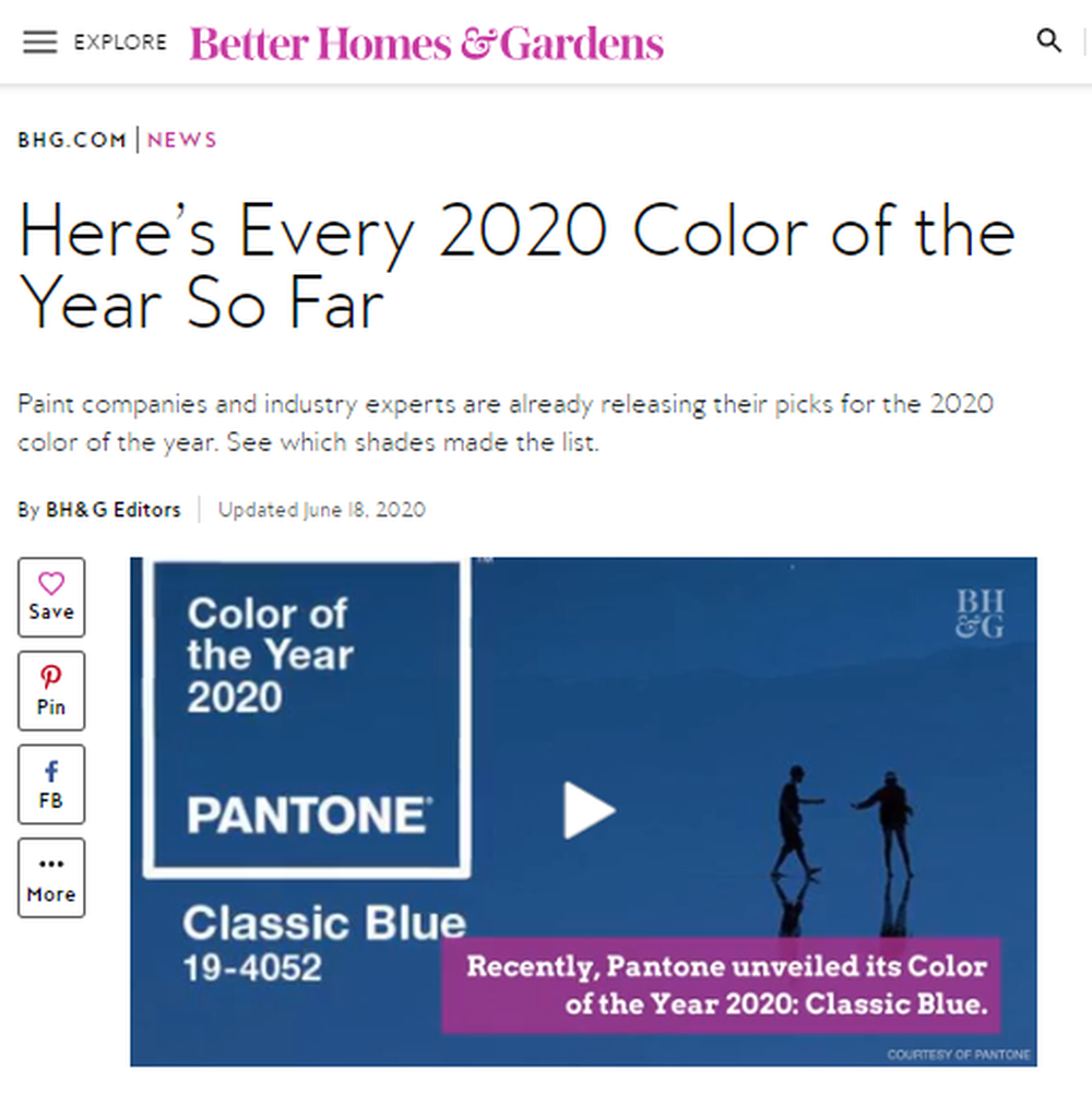 Paint_Company_and_Industry_Expert_Predictions_for_2020_Color_of_the_Year_Better_Homes_Gardens.png