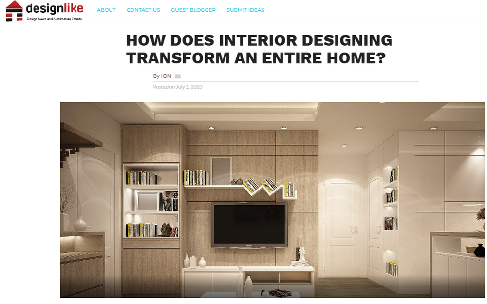 HOW_DOES_INTERIOR_DESIGNING_TRANSFORM_AN_ENTIRE_HOME_–_Interior_Design_Design_News_and_Architecture_Trends.png
