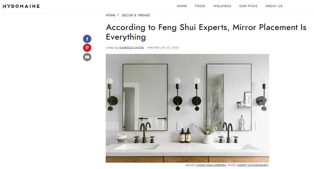 When_Decorating_With_Mirrors_Follow_These_10_Feng_Shui_Rules.png