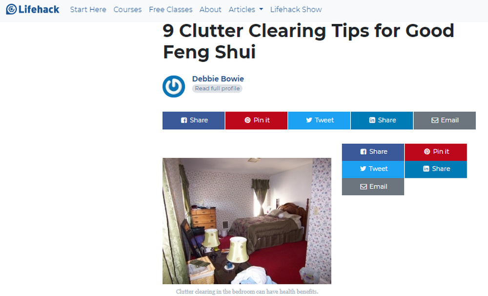 9_Clutter_Clearing_Tips_for_Good_Feng_Shui.png