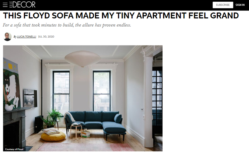 Floyd-Sofa-Review-Best-Sofas-For-Small-Apartments.png