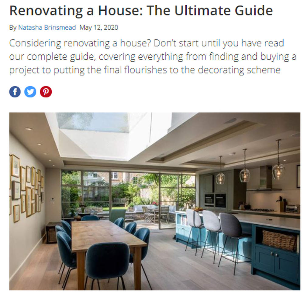 Renovating-a-House-The-Ultimate-Guide-Homebuilding (1).png