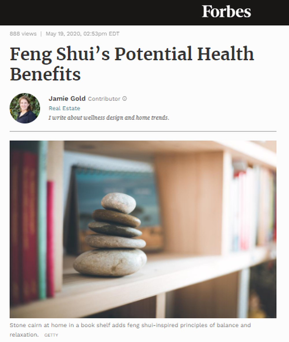 Feng-Shui's-Potential-Health-Benefits.png