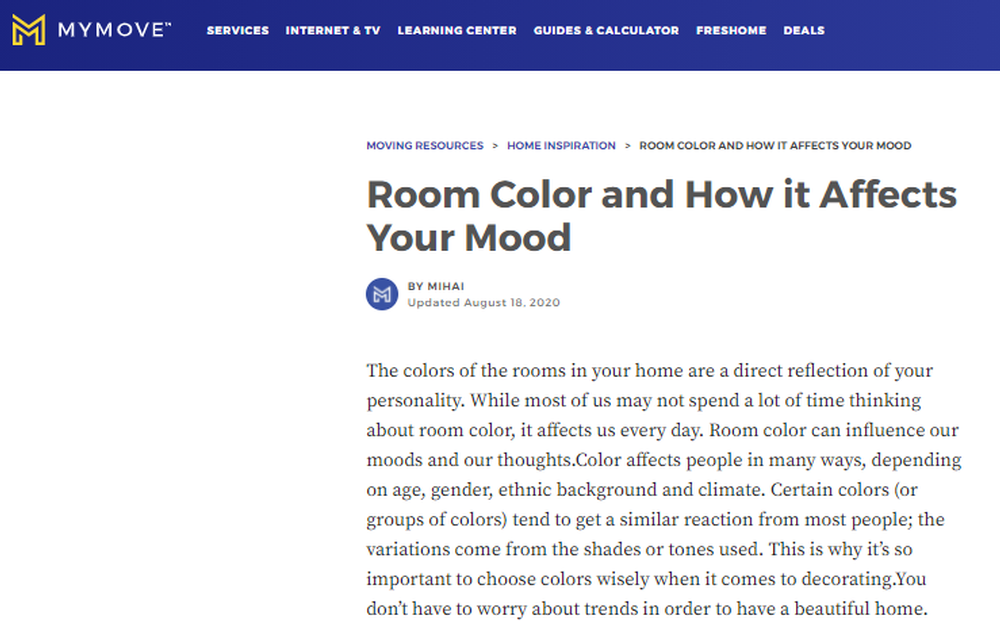 Room-Color-and-How-it-Affects-Your-Mood.png