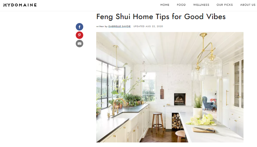 These-Feng-Shui-Home-Tips-Will-Bring-the-Good-Vibes-In.png