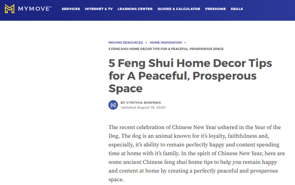 5-Feng-Shui-Home-Decor-Tips-for-A-Peaceful-Prosperous-Space.png
