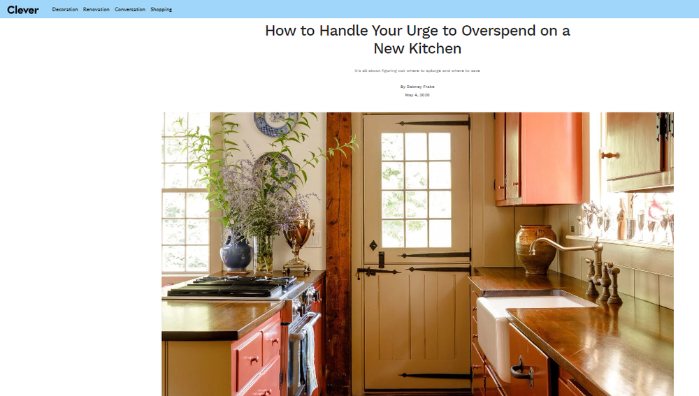 Keep-Your-Kitchen-Remodel-Cost-Low-By-Planning-Ahead-Architectural-Digest (1).png