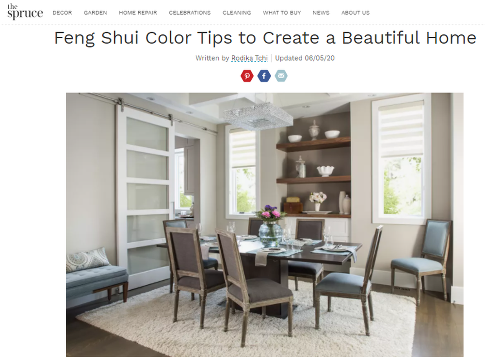 Feng-Shui-Color-Tips-to-Create-a-Beautiful-Home.png