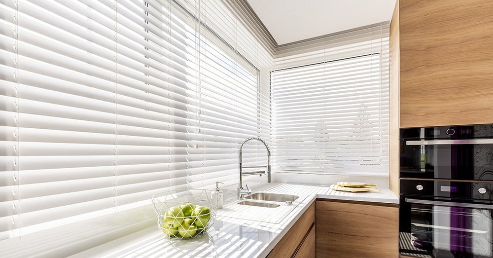 Blinds vs. Curtains - Which One Will Serve You Better This Winter.jpg