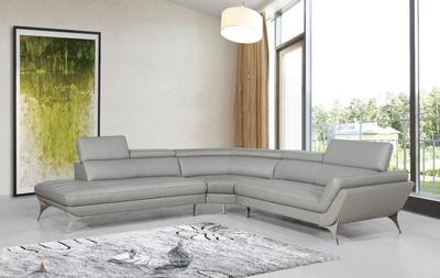 Admirable Buy Sectional Sofa Online Edmonton Ab Sofa Set For Sale Machost Co Dining Chair Design Ideas Machostcouk