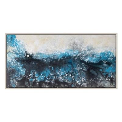 Buy Wall Art in Edmonton AB | Online Wall Art in Edmonton AB